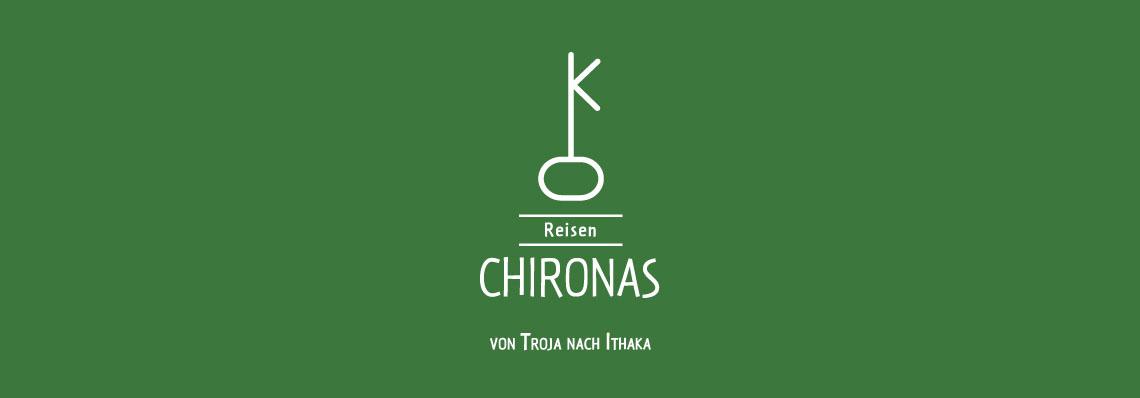 Chironas Reisen