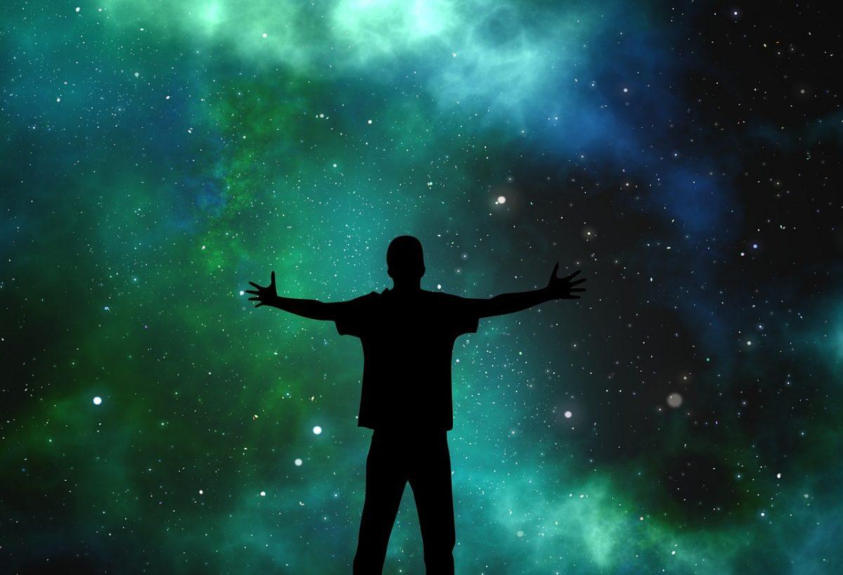 μύθος: η τροφή της ψυχής