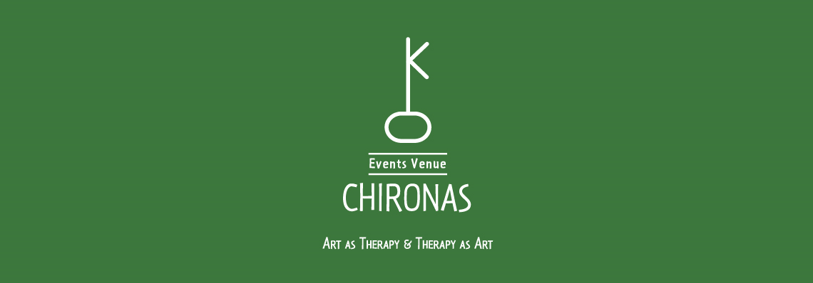 Chironas Events Venue