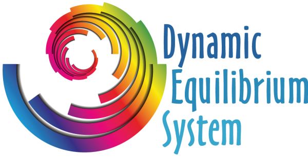 Dynamic Equilibrium System