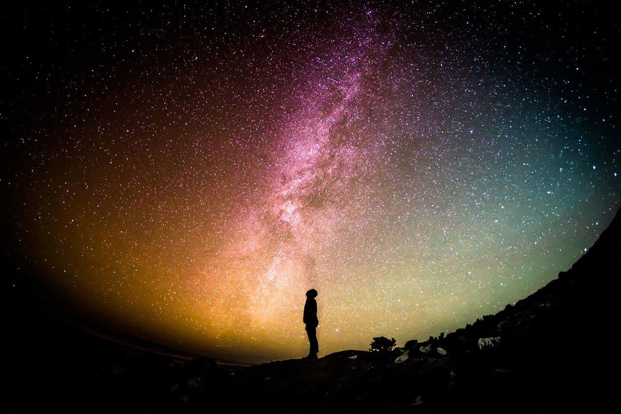 Μυθολογία και Συνείδηση