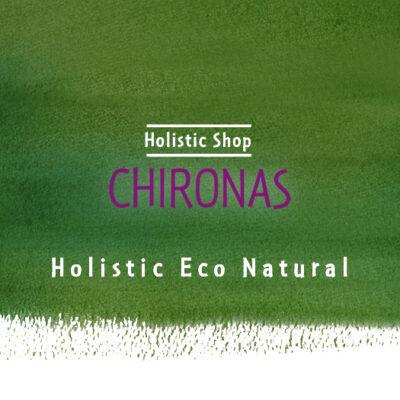 Chironas Holistic Shop