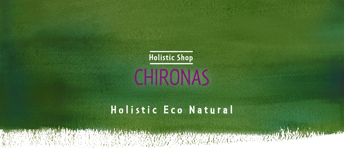 Chironas Holistic Shop